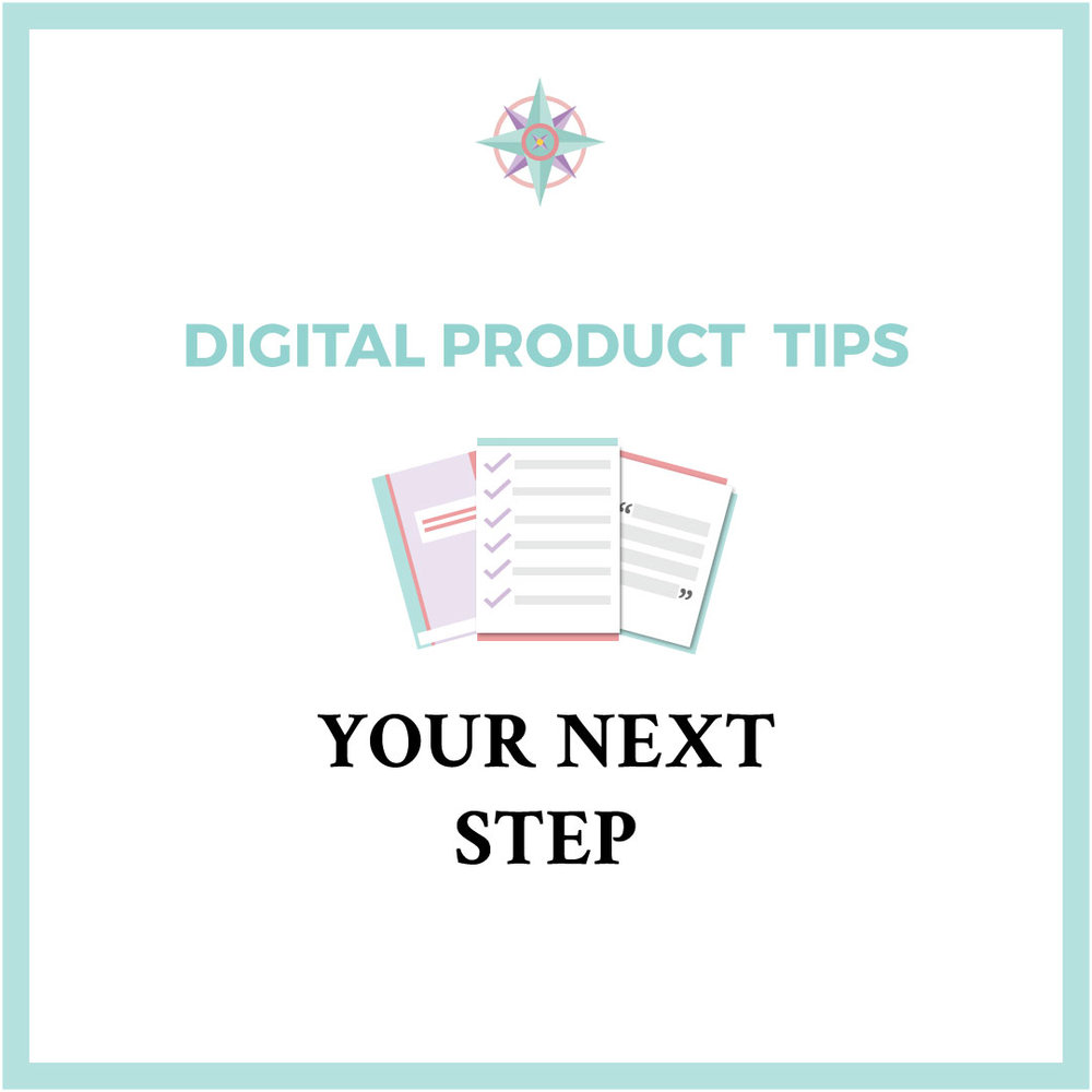 Free InDesign Course | Learn How To Create & Design Your Own Digital Products, Digital Downloads, Email Opt-In Freebies, PDF Checklists, Workbooks, & more using Adobe InDesign.