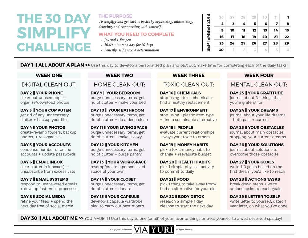 30 Day Simplify Challenge.jpg