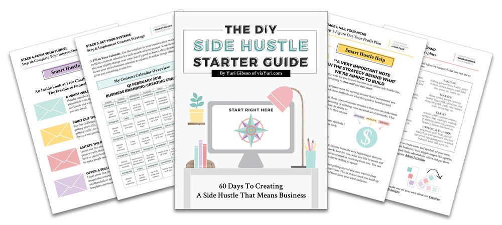 mockup-DIY-Starter-Guide-1.jpg
