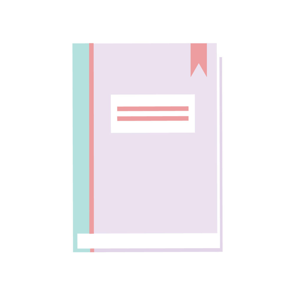 icon-workbook-small.jpg