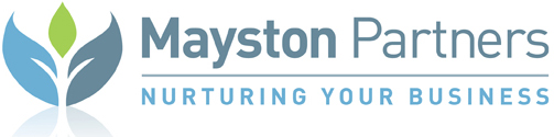 Mayston Partners Limited