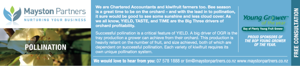 MPL - Kiwifruit Journal POLLINATION - Nov 17.PNG