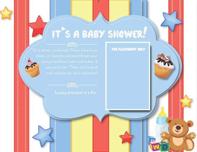 Babyshowerinvitesm.jpg