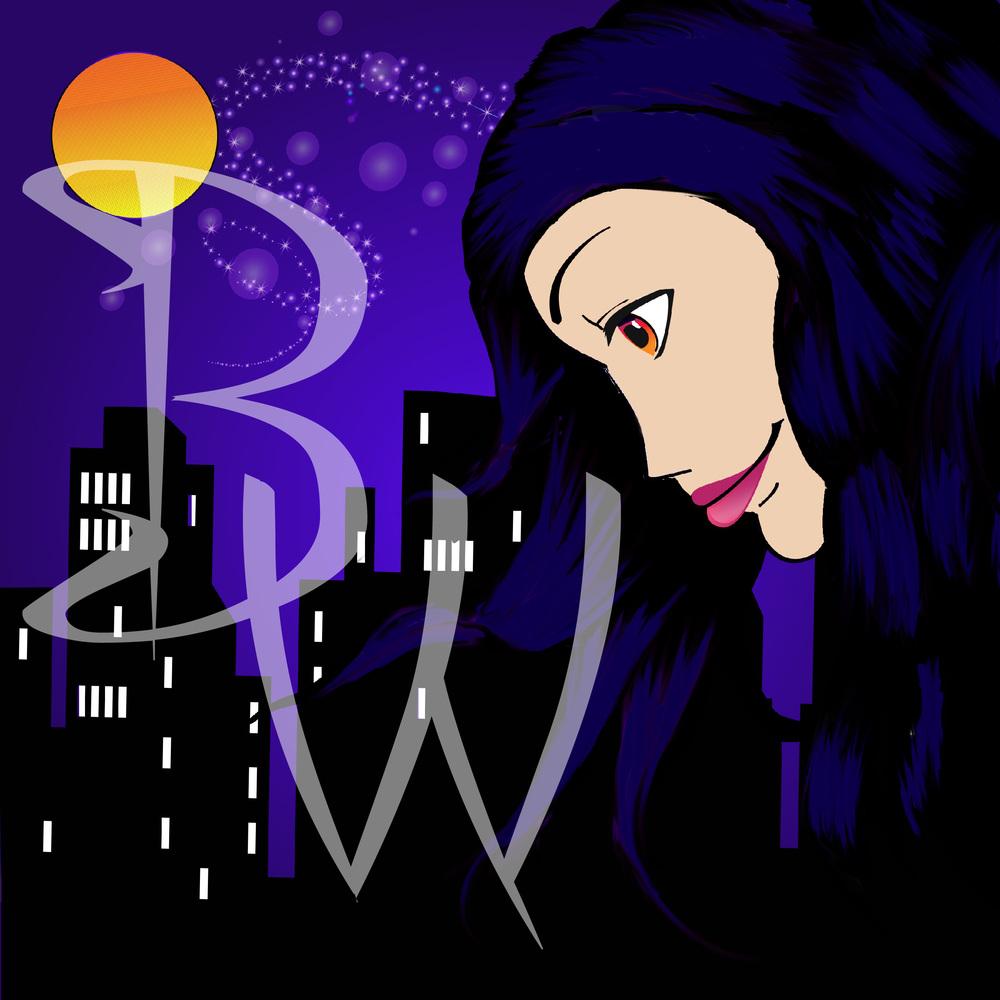 BW Comics
