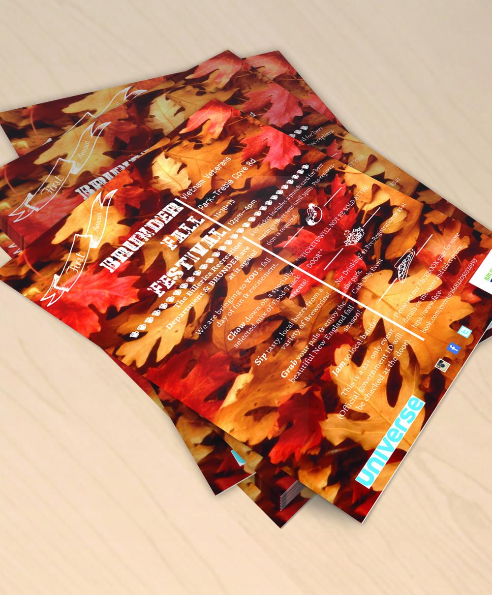 Fallfestivalmockup.jpg