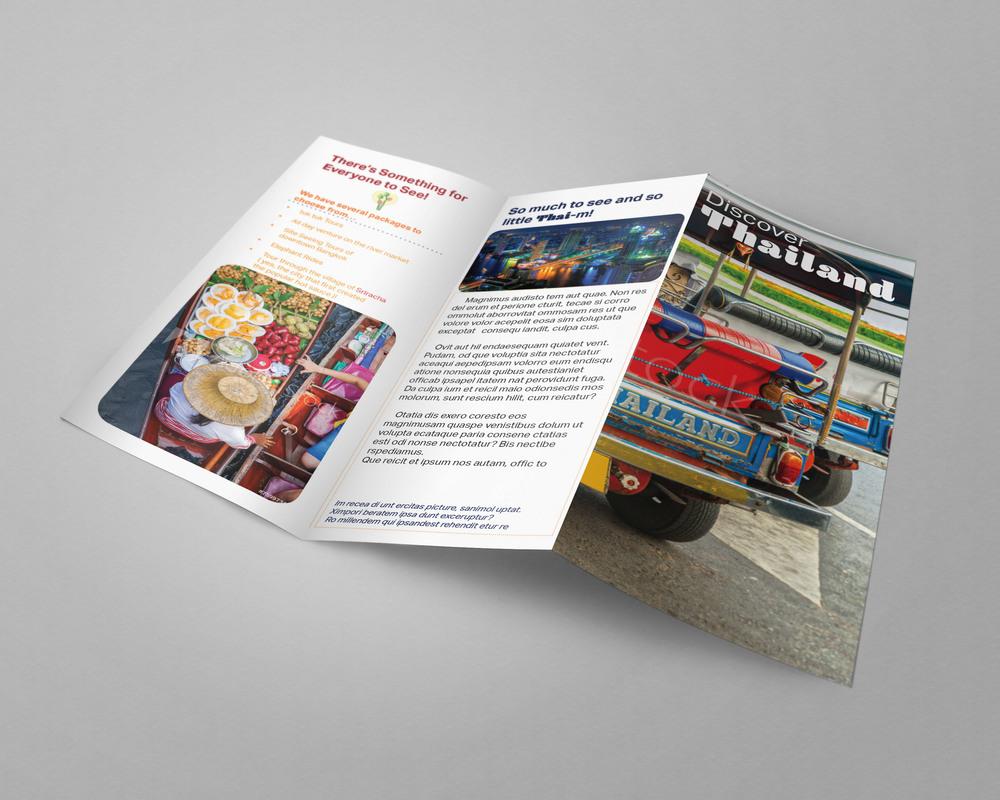 thailand brochureopenmockup.jpg