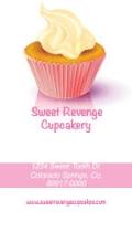 Sweet Revenge Cupcakery.jpg