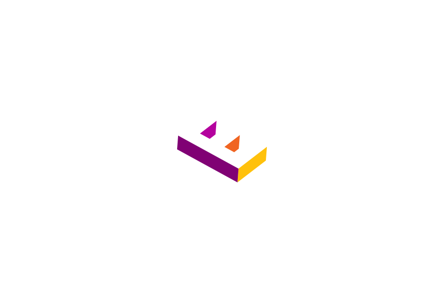 Logos_i.png