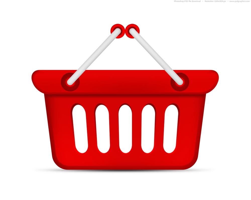 Multi-Store Distribution Program