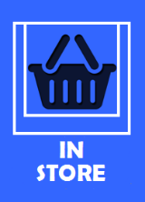 In-Store