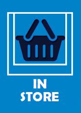 In-Store-EXC5C