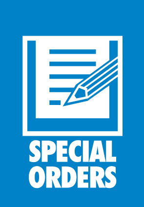 Special-Orders-Siding-Doors