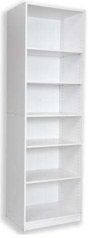 EXC Shelf