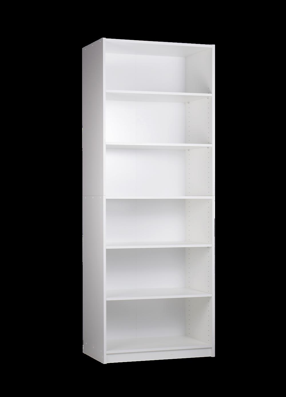 EXC-750 Shelf.png