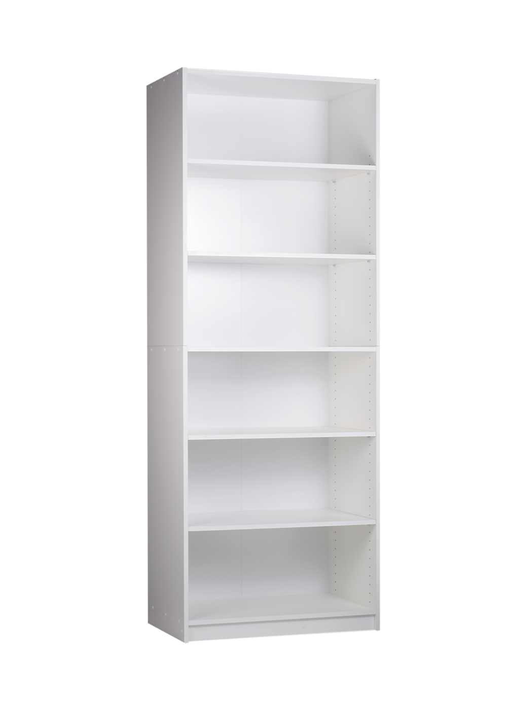 EXC-750 Shelf.png