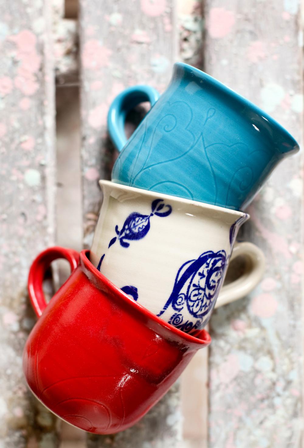 Medium Cups_061_LR.JPG