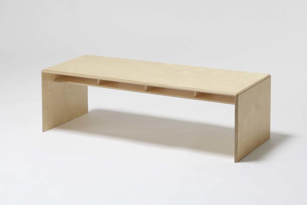 テーブル02.jpg