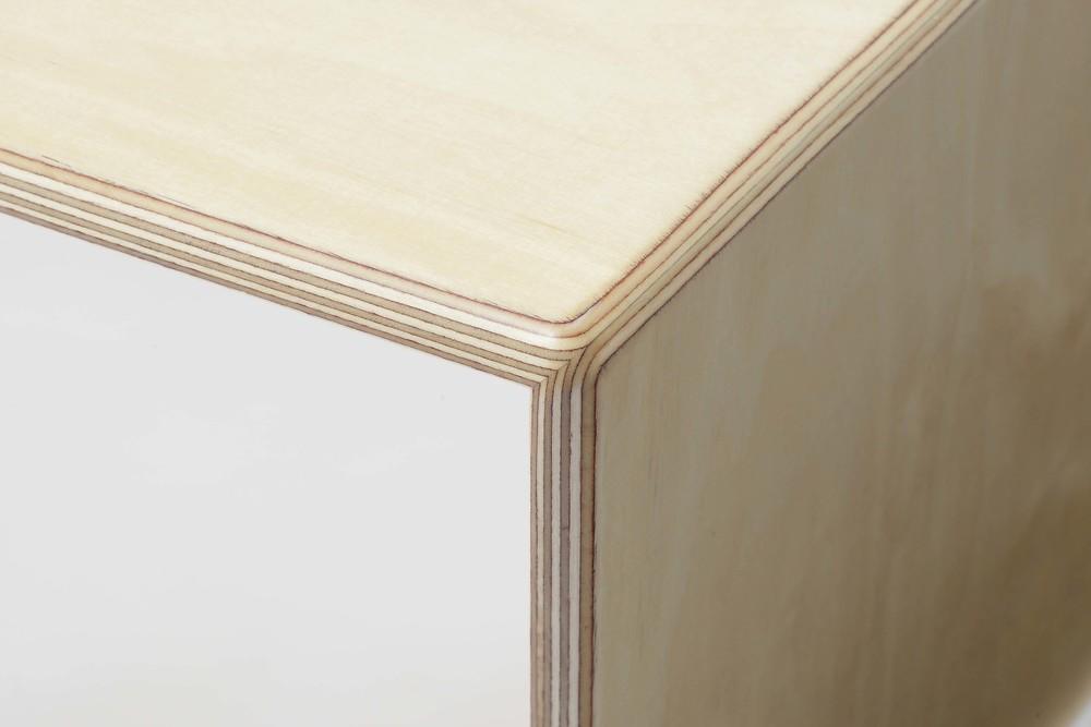 テーブル03.jpg