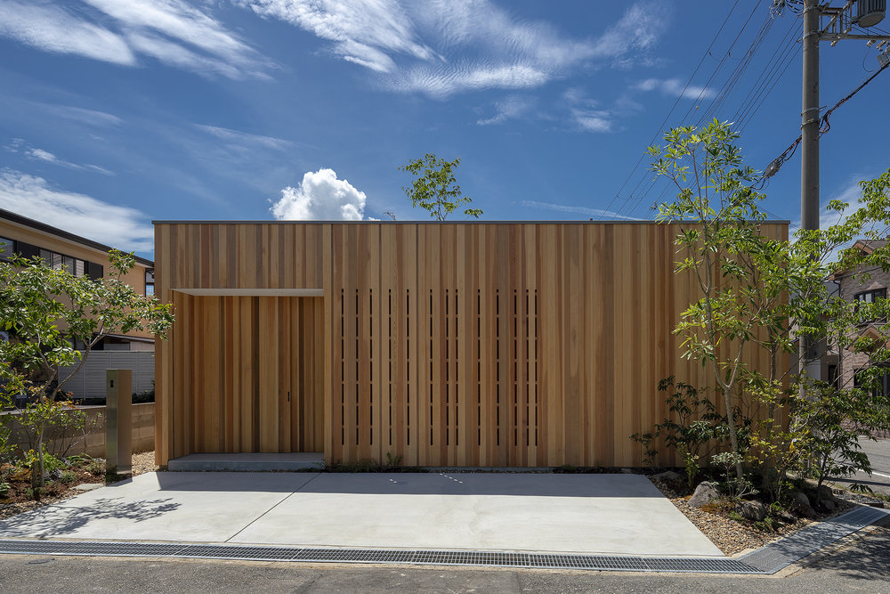 https://www.arbol-design.com/works-1/2018/9/4/house-in-akashi