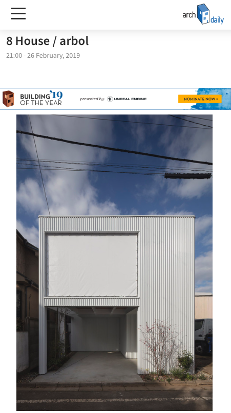 archdaily.png