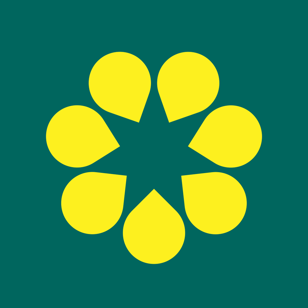 The golden wattle flag biocorpaavc Choice Image