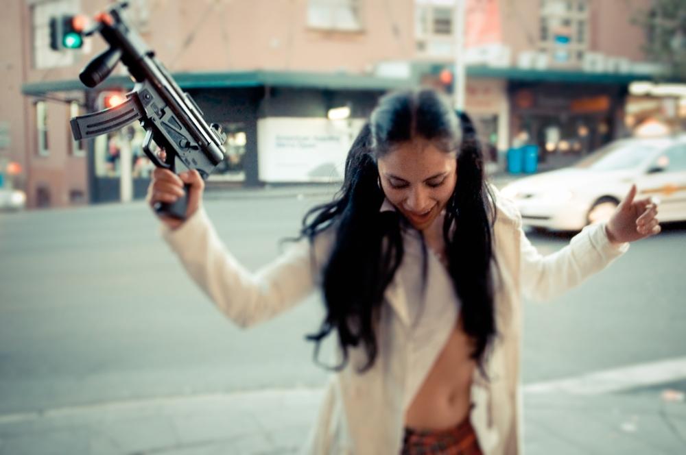 gun_girl_lr.jpg