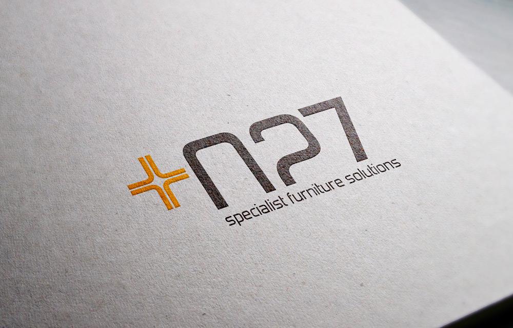 dfb-logos21.jpg
