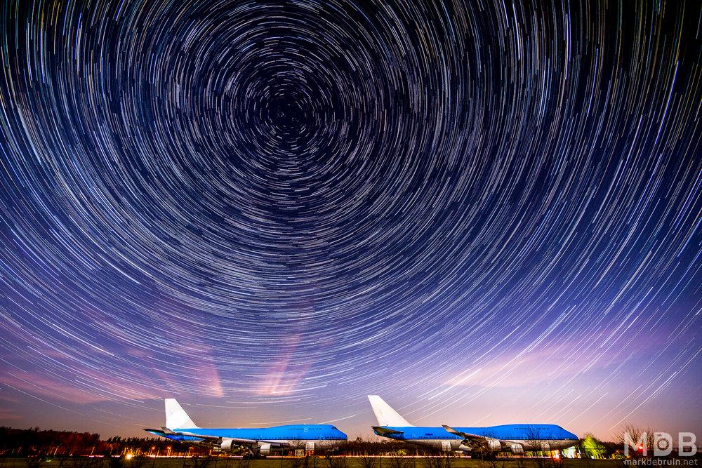747achter-2.jpg