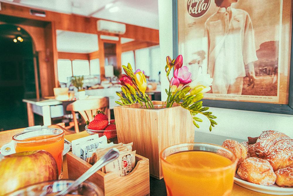 colazione4.jpg
