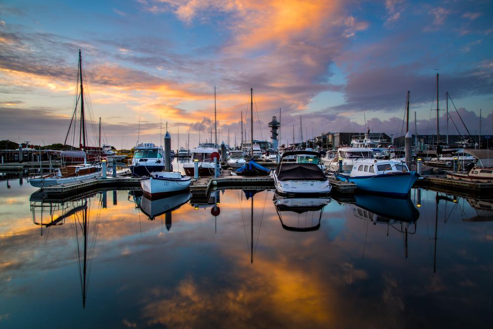 Queenscliff_harbour1.png