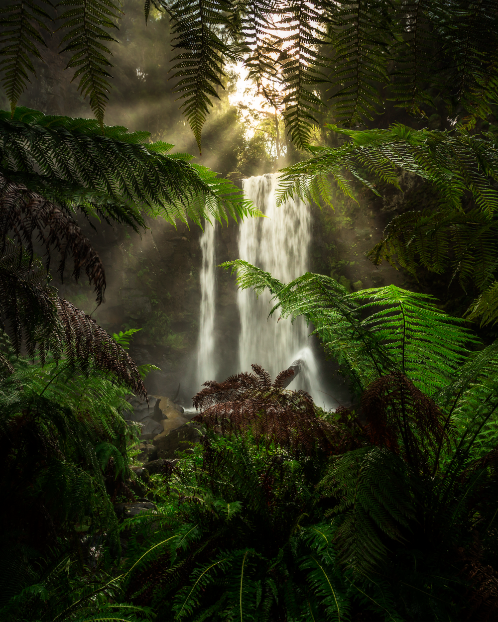Hopetoun falls_great ocean road photography.png