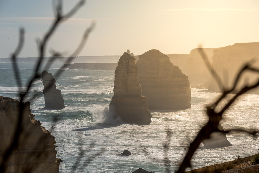 GREAT OCEAN ROAD-1.jpg