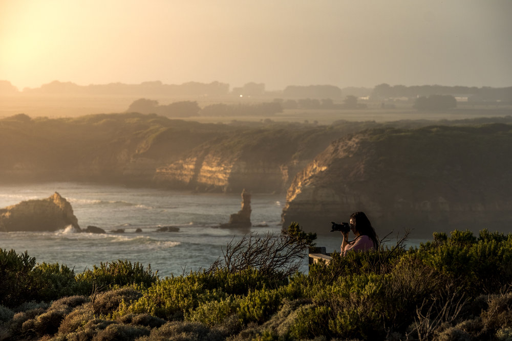 GREAT OCEAN ROAD-6.jpg