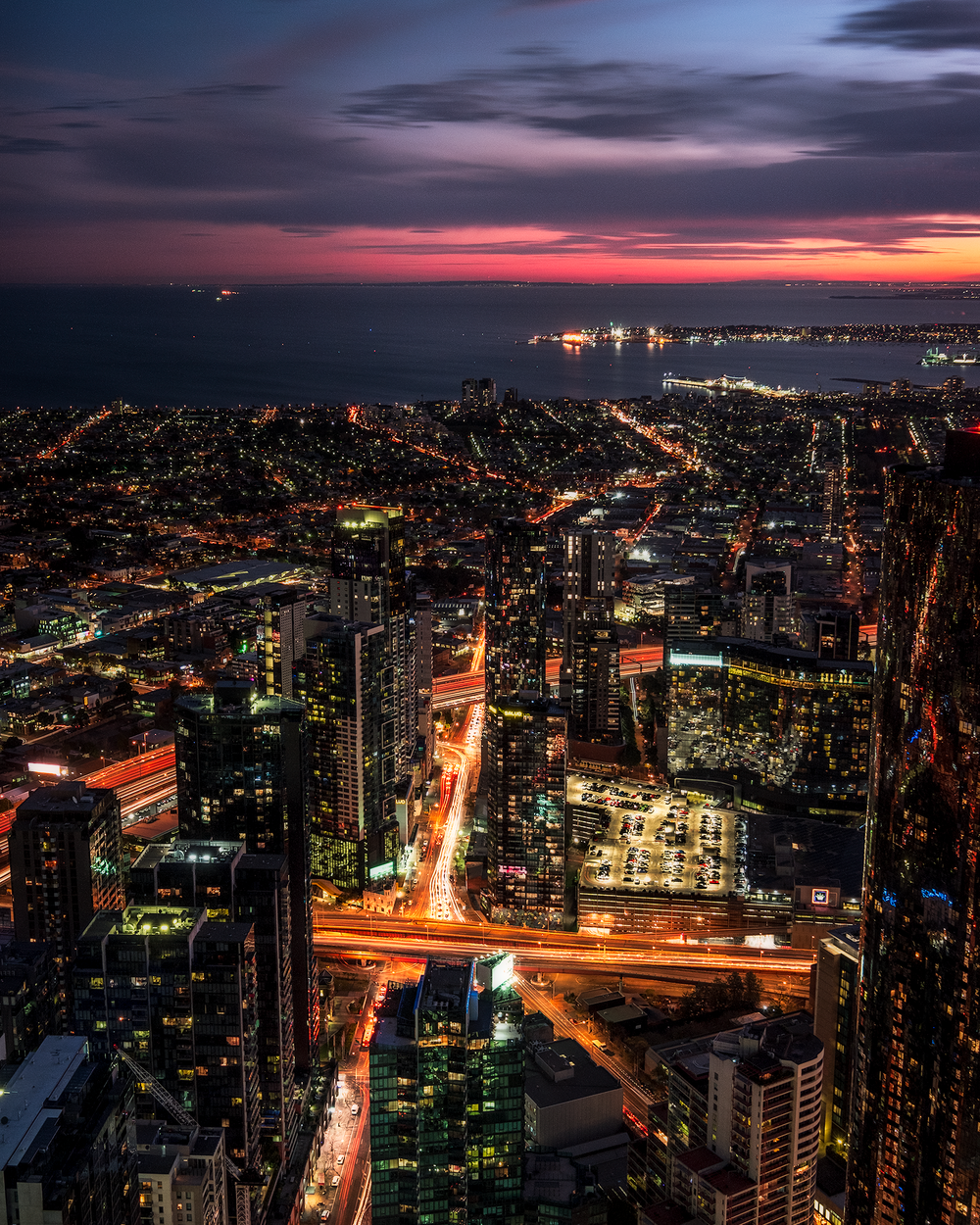 Eureka_skydeck_photography_Course_Melbourne_03.png
