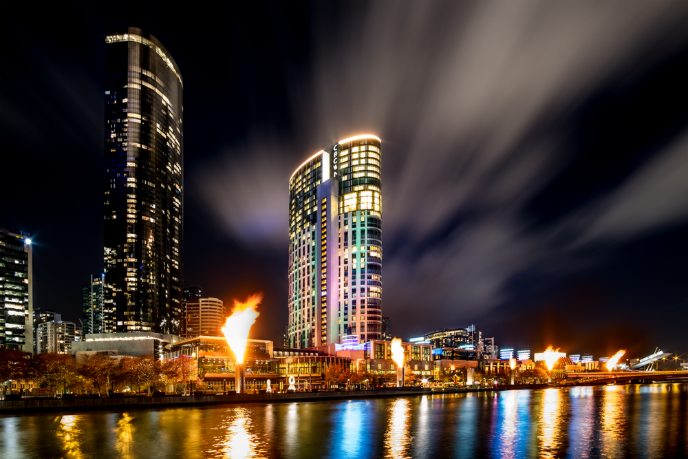 Port-Melbourne-Photography-courses-crown-casion-melbourne.png