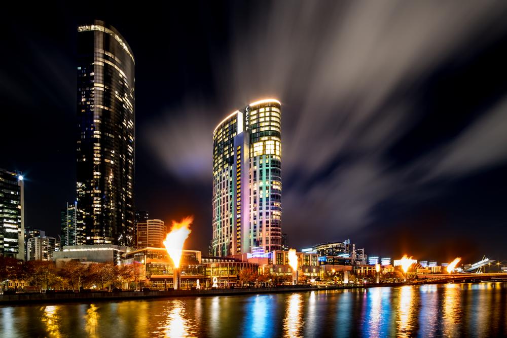 Port-Melbourne-Photography-courses-crown-casion-melbourne.png