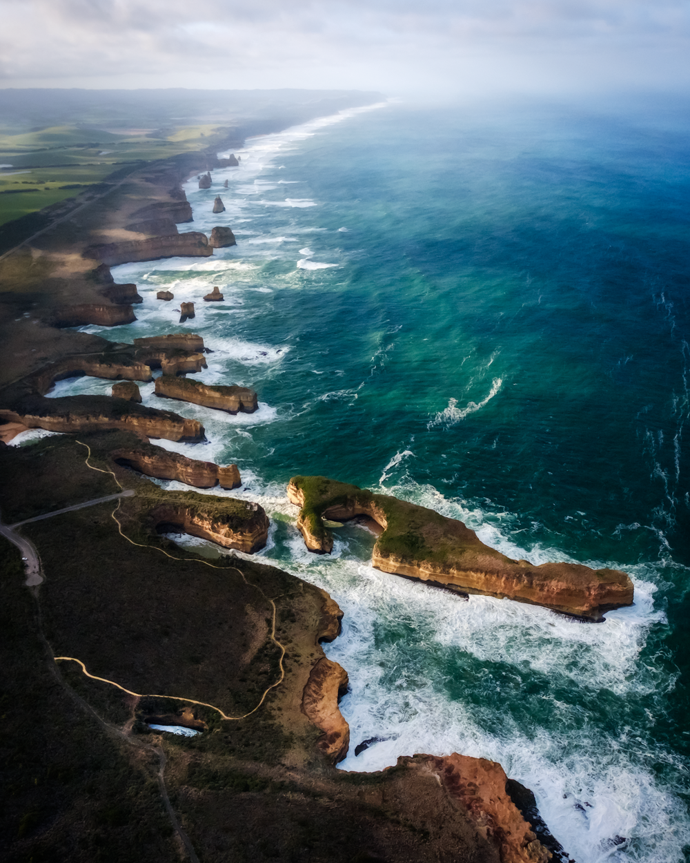12-apostles-photography-workshop-great-ocean-road-03