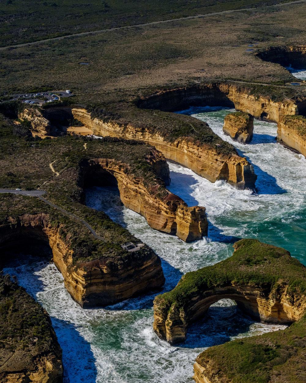 12-apostles-photography-workshop-great-ocean-road-04