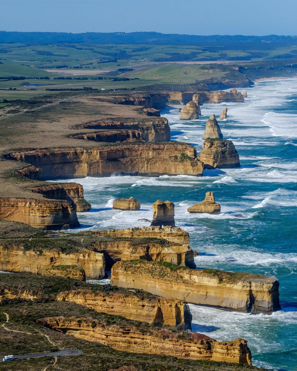 12-apostles-photography-workshop-great-ocean-road-06