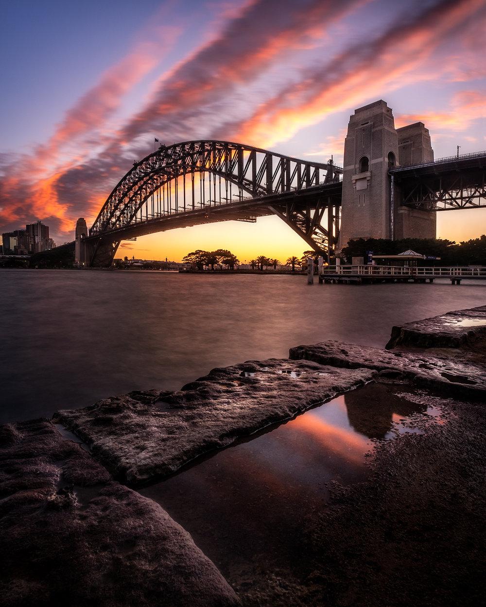 sydney-harbour-bridge-sunset.jpg