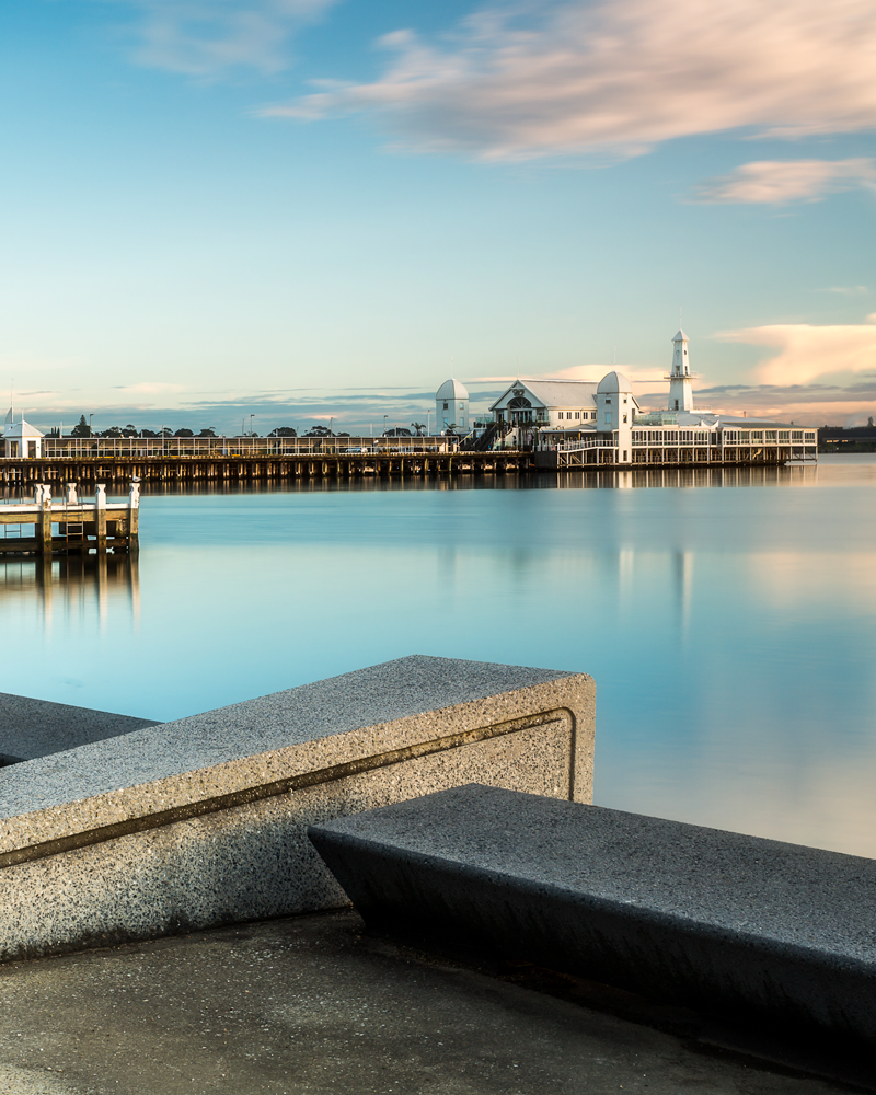 Geelong-big-pier-.png
