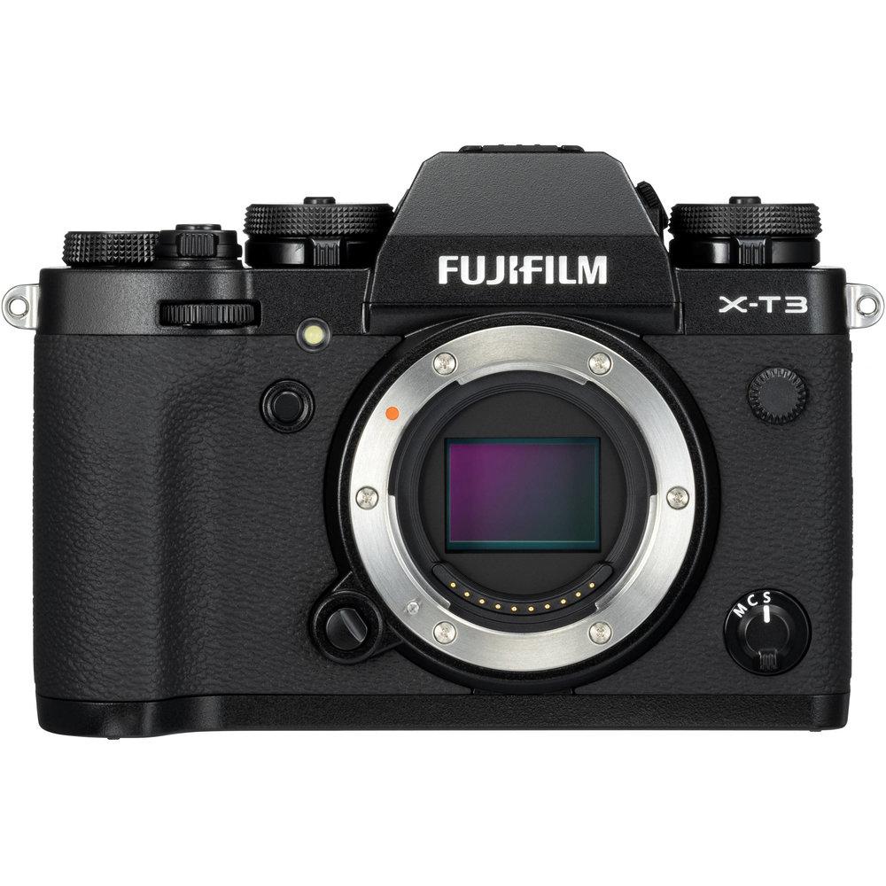 fujifilm_16588509_x_t3_mirrorless_digital_camera_1433839.jpg