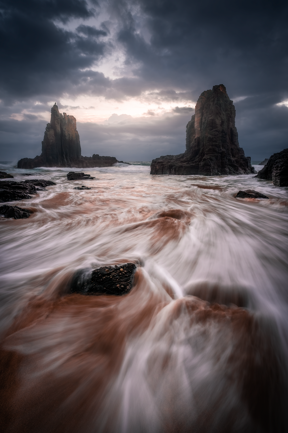 Cathedral-rocks-01.png