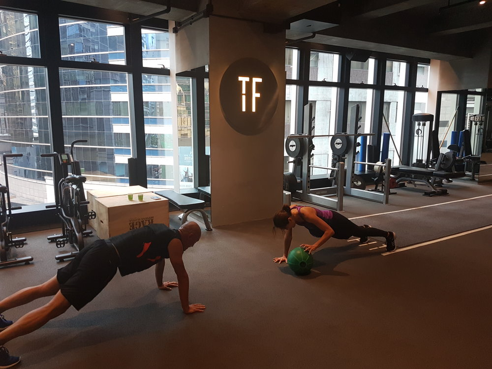 Gym Rental Space - TopFit Gym Hong Kong.jpg