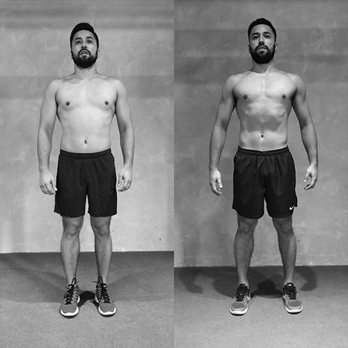 tf-transformation-1.jpg