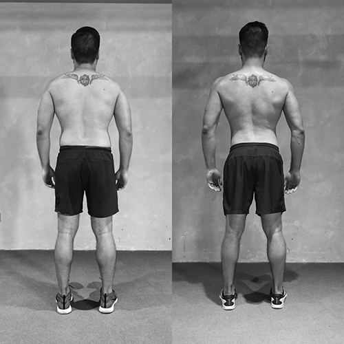 tf-transformation-2.jpg