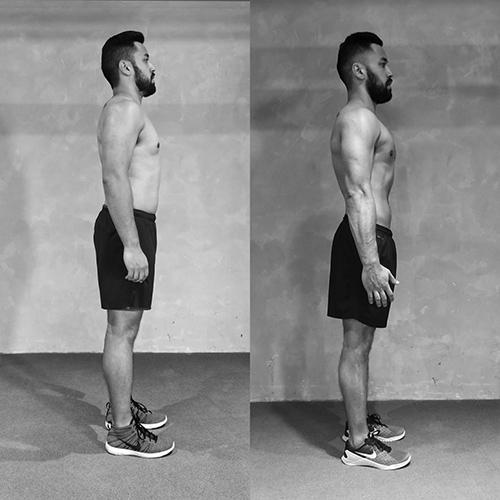 tf-transformation-3.jpg