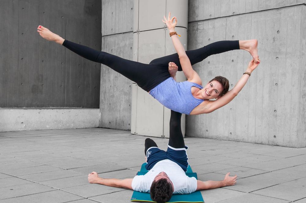 Mélanie & Sascha-160-.jpg