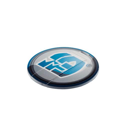 1200_f4u_portfolio_3_01432.jpg