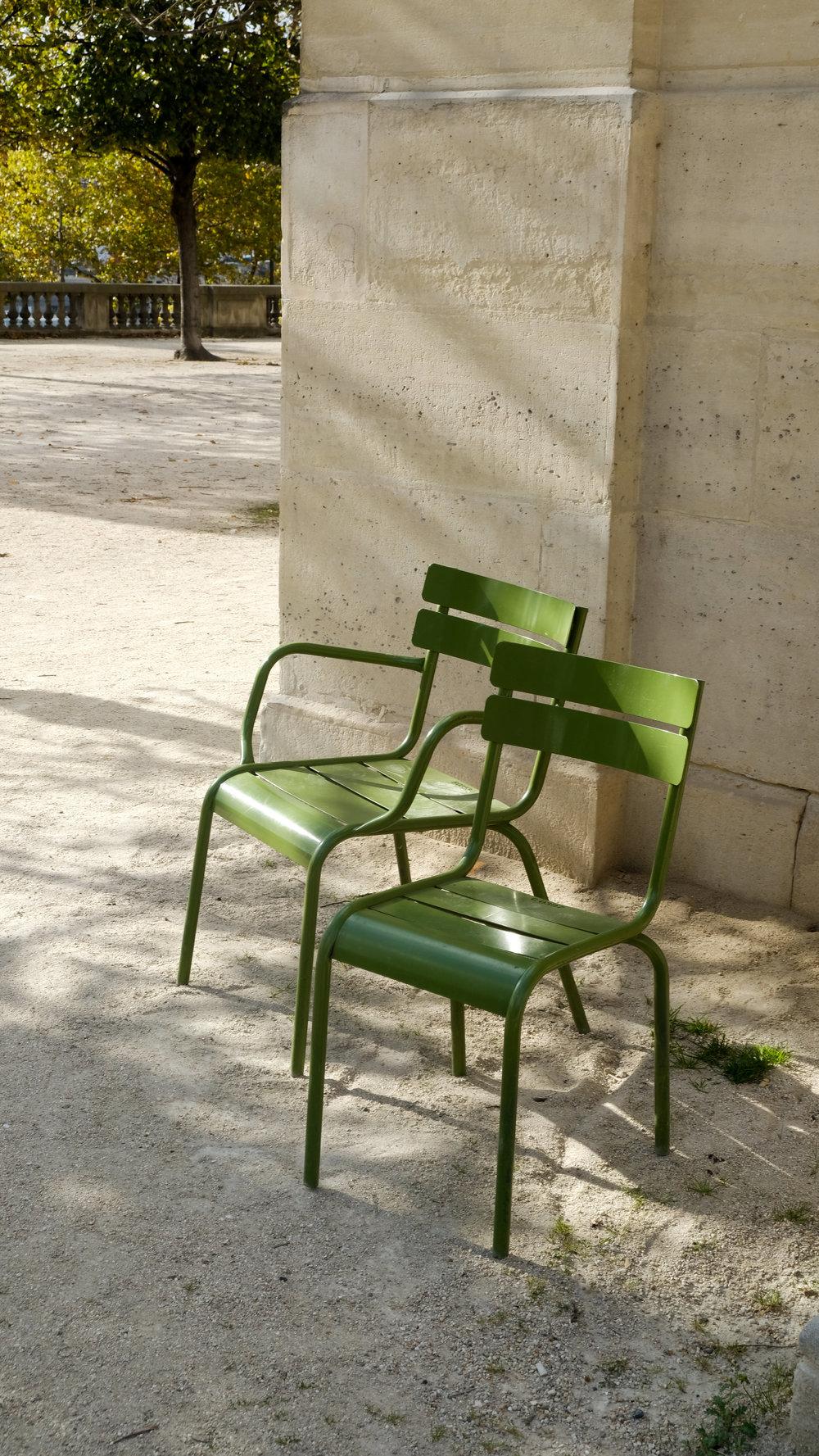 OLDERchaises-2813.jpg